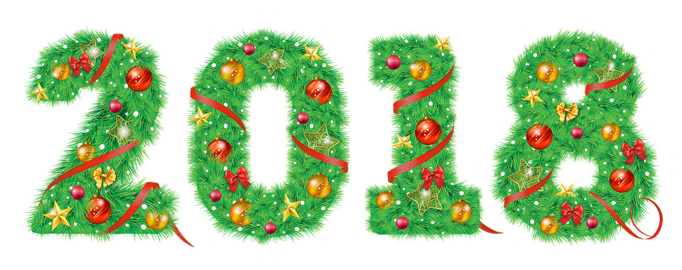 new-years-eve-2956989_960_720